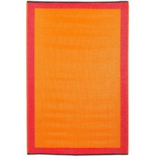Skien World Indoor/Outdoor Rug