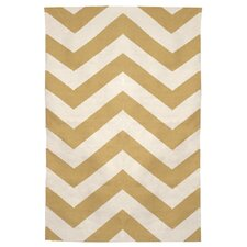 <strong>Fab Rugs</strong> Metro Lexington Rug