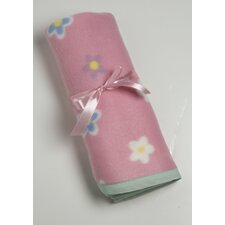<strong>Adora Dolls</strong> Baby Doll Accessories Bebe Blankie in Pink