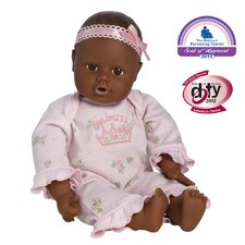 <strong>Adora Dolls</strong> Playtime Baby Doll