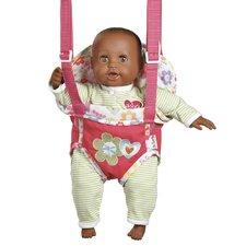 Giggletime Baby Doll