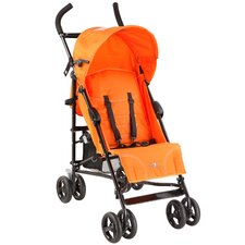 Facile Umbrella Stroller