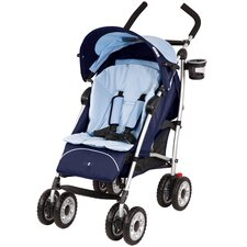 <strong>Dream On Me/Mia Moda</strong> Veloce Stroller