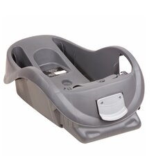 <strong>Dream On Me/Mia Moda</strong> Certo Infant Car Seat Base