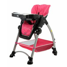 Alto High Chair