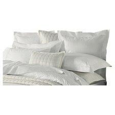 Millennia 1200 Thread Count Standard Pillowcase (Set of 2)