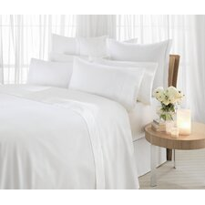1000 Thread Count Cotton Sateen Sheet