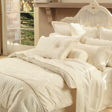 Damask Bedding Collection