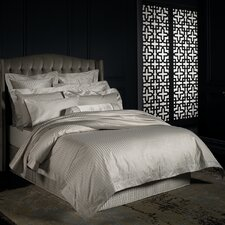 Accessories Millennia Bedding Collection