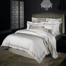 Essentials Palais Balm Bedding Collection