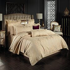 Mode Siam Bedding Collection