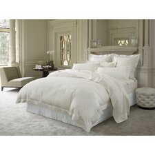 Millennia Bedding Collection
