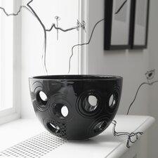 Spazio Bowl