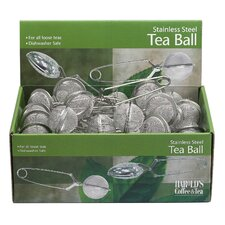 <strong>HAROLD IMPORT COMPANY</strong> Pro Tea Ball