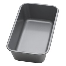"<strong>HAROLD IMPORT COMPANY</strong> 9"" Loaf Pan"