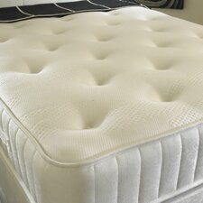 Memory Foam Medium Mattress