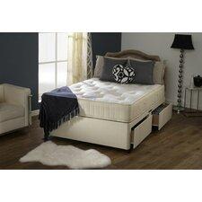 Ortho Royale Divan Bed