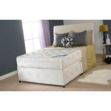 Pinerest Divan Bed