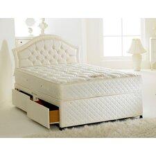 Topaz Divan Bed