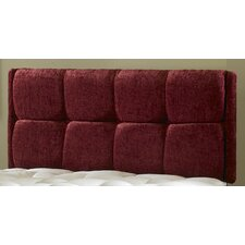 Signature Gold Luxor Upholstered Headboard