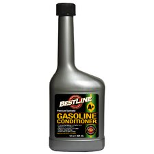 Premium Synthetic Gasoline Conditioner