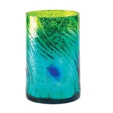 Signature Series Glass Hurricane