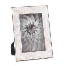 Signature Series Mosaic Picture Frame