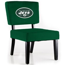 <strong>Imperial</strong> NFL Side Chair