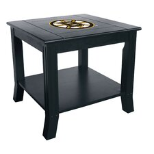 <strong>Imperial</strong> NHL Side Table