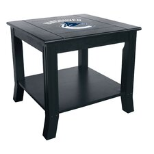 NHL Side Table