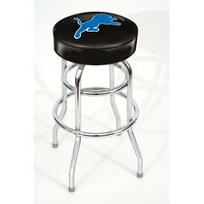 "NFL Team Logo 30"" Bar Stool"