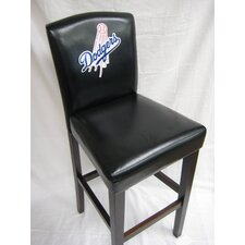 MLB Counter Chair (Set of 2)