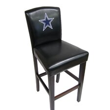 <strong>Imperial</strong> NFL Bar Stool (Set of 2)