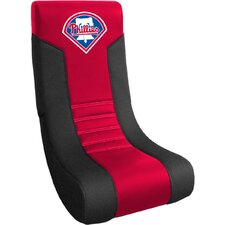 MLB Video Chair