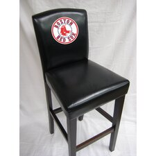 MLB Bar Stool (Set of 2)