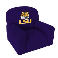 <strong>Imperial</strong> NCAA Kid's Stationary Chair