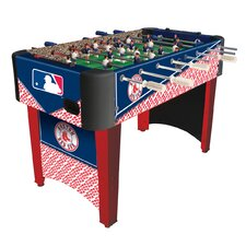 <strong>Imperial</strong> MLB Foosball Table