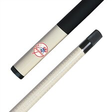 MLB Pool Cues