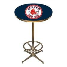 MLB Pub Table