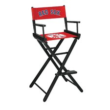 <strong>Imperial</strong> MLB Bar Height Directors Chair