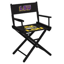 <strong>Imperial</strong> NCAA Table Height Directors Chair