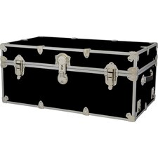 Large Armor Toy Trunk