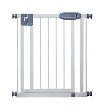 Narrow Swing Shut Safety Gate
