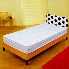 Little Champ Pocket Sprung Mattress