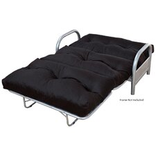 Futon Sofa Mattress