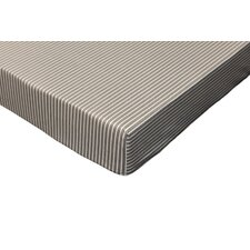 EU Reflex Foam Orthopaedic Firm Mattress
