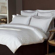 Hotel Brooklyn Duvet Set