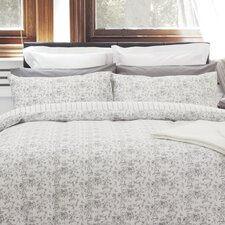 Valbonne Pillow Sham