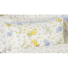 Viola 150 Thread Count Oxford Pillowcase (Set of 2)