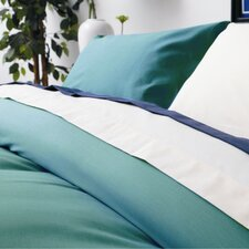 Plain Dyed 150 Thread Count Flat Sheet